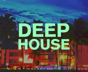 Best Deep House Music 2020 Songs & Albums