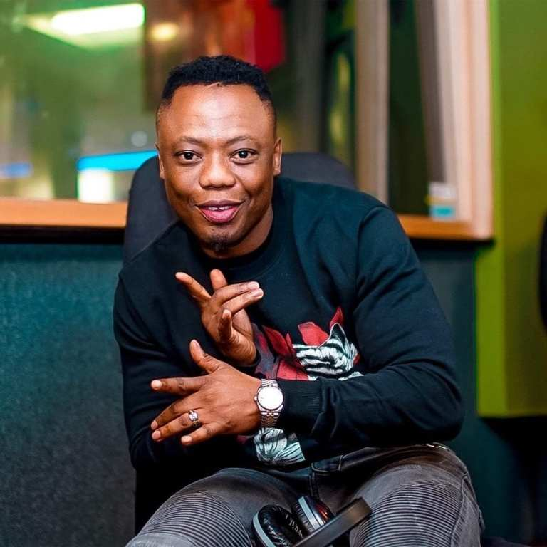 Dj Tira Biography, Net Worth 2020, Songs, House & Cars