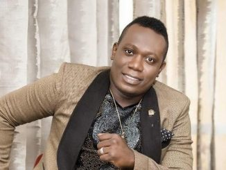 Duncan Mighty Biography & Net Worth 2020