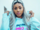 Nadia Nakai unveils project with Reebook X Victoria Beckham
