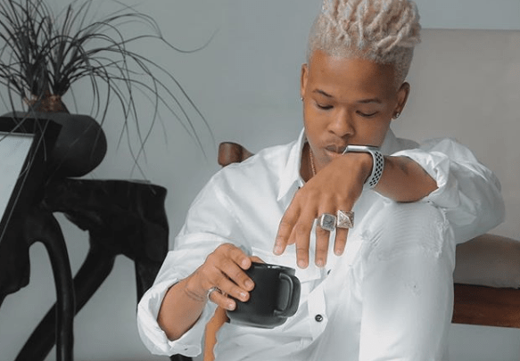 Nasty c Biography, Net Worth 2020, Girlfriend, Cars, House & Songs