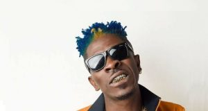 Shatta Wale Biography & Net Worth 2020