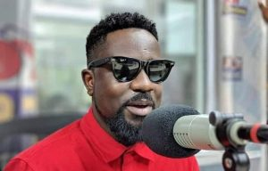 Sarkodie Biography & Net Worth 2020
