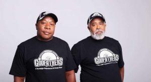 The Godfathers Of Deep House 2020 Mixtape Album Songs Zamusic, Fakaza Music