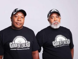 The Godfathers Of Deep House 2020 Mixtape Album Songs Zamusic, Fakaza Music