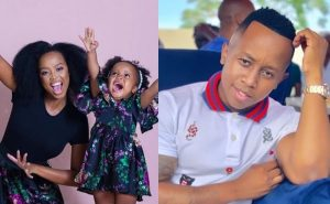 Ntando Duma Biography & Net Worth 2020, Age Date Of Birth