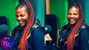 Kwa Mamkhize Biography, 2020 Net Worth, Age, House, Snake
