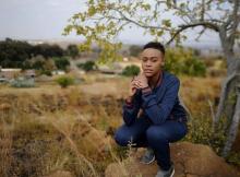 Sibusisiwe Jili Biography, Net Worth 2020, Age, Facts