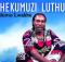Download Bhekumuzi Songs & Album : Luthuli Mp3 Fakaza