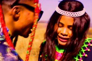 Frans Ceo 2020 Songs & Album Download : Inkumbulo Mp3 Fakaza
