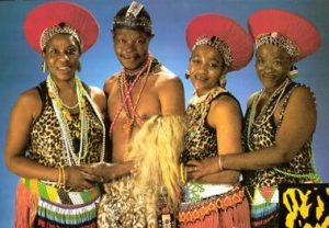 Download Mp3 Mahlathini and the Mahotella Queens Songs & Album 2020