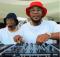 Ngifuna Ukuthi Ube Ngowami Amapiano Mp3 Download Fakaza