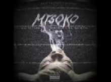Mtsoko Visualizer Amapiano 2020 Mp3 Download - Ntsimbi Skelem x Dj Benyboi x Da Qutness New Songs