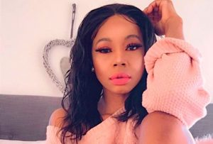 kelly khumalo Net worth 2020, Age & Songs Mp3 Download Fakaza