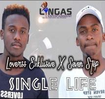 Ke Single Amapiano Mp3 Download Fakaza Song 2020