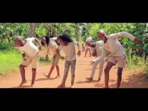 Kuthi Huu remix mp3 download fakaza gqom