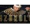 Umzukulu - Nomalanga Mp3 Download Fakaza