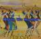Brian SA Mfana Wa Numba New Album 2020 Mp3 Download Fakaza