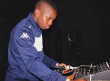 Dj Jaivane 2020 amapiano mixtape songs fakaza mp3 download