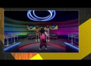 Makhadzi – Morago MP3 Download Fakaza 2020 Song