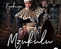 Mzukulu 2020 Mp3 Download Eyokuza album ep songs video fakaza