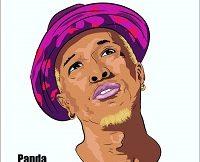 Super Mosha – Giya Malume MP3 Mp3 Download Fakaza