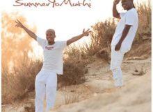 Blaq Diamond Summer Umuthi Mp3 Download Fakaza