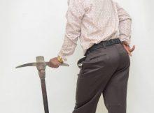 Bobo Mfana Wepiki Songs 2020 Mp3 Download Fakaza