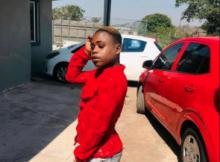 Ilwa Ntombo Mp3 Download Fakaza Video (Yilwa Ntomboo Song)