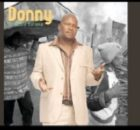 Donny – Basheshe Bahleka Mp3 Download Fakaza