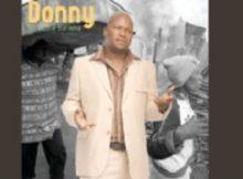 Donny – Basheshe Bahleka Mp3 Download Fakaza