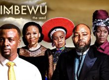 Imbewu Teasers November, December 2020 & October 2020