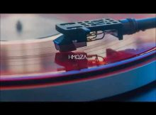 Mashaya - Wena Uyabusa Mp3 Download Fakaza