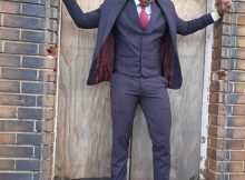 Nkululeko From Imbewu Nkanyiso Mchunu Biography Age Net worth