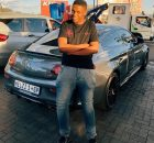 Tumelo Mphai Age, Parents, Siblings, Instagram 2020, The Bomb