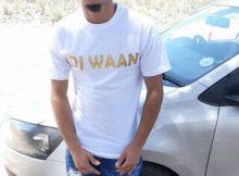 dj waan dance of joy mp3 download fakaza | 2020 new Songs