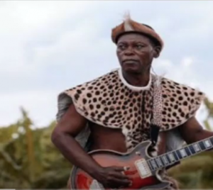 Dr Thomas Chauke - Ndhavedzithya Mp3 Download Fakaza
