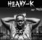 Heavy k ft naakmusiq yini Mp3 Download Fakaza Song