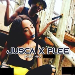 Jusca Ft Seuen Step Masole A Mmele Mp3 Download Fakaza Song