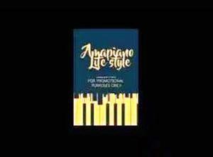 Life Ya Bora Amapiano Mp3 Download Fakaza New Song