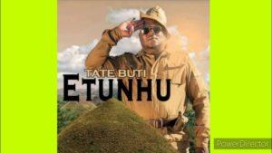 Tate Buti Omtalala (2020 New album) Mp3 Download Fakaza