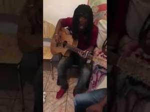 ULUSANDA (UMFANA WEBHOVA) EDLALA INTAMBO Mp3 Download