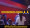 Mp3 Download We Ramaphosa siyabonga baba Halo summer amapiano