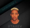 Stakev – Out Of The Box 2 EP Zip Mp3 Download 2020 Fakaza