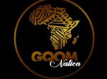 Gqom Mp3 Download 2021 Fakaza : Top new mix songs album mixtape